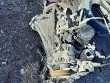 Двигатель мицубиси л200 дизель на запчастями за 10 000 тг. в Нур-Султан (Астана)