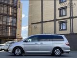 Honda Odyssey 2007 года за 4 200 000 тг. в Уральск – фото 4