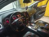 Audi Q7 2007 года за 6 500 000 тг. в Нур-Султан (Астана) – фото 4