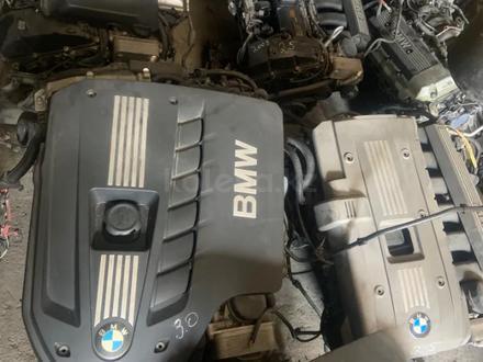 BMW в Алматы – фото 3