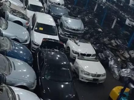 BMW в Алматы – фото 6