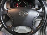 Toyota Alphard 2005 года за 3 750 000 тг. в Нур-Султан (Астана) – фото 5