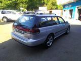Subaru Legacy 1995 года за 2 100 000 тг. в Алматы