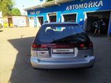 Subaru Legacy 1995 года за 2 100 000 тг. в Алматы – фото 5