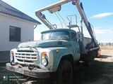 ЗиЛ  Зил 138 1989 года за 1 500 000 тг. в Талдыкорган