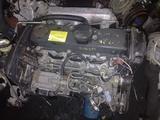 Контрактный двигатель из Японий на Ниссан за 180 000 тг. в Алматы
