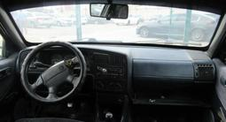 Volkswagen Passat 1993 года за 816 300 тг. в Актау – фото 3