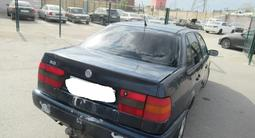 Volkswagen Passat 1993 года за 816 300 тг. в Актау – фото 2