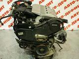 Двигатель гарантийный 1mz-fe мотор на Lexus Rx300 c установкой под… за 95 000 тг. в Алматы – фото 3