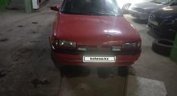 Mazda 323 1991 года за 700 000 тг. в Атбасар