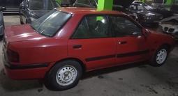 Mazda 323 1991 года за 700 000 тг. в Атбасар – фото 3