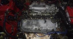 Mazda 323 1991 года за 700 000 тг. в Атбасар – фото 4