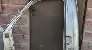 Проем двери в сборе за 75 000 тг. в Алматы