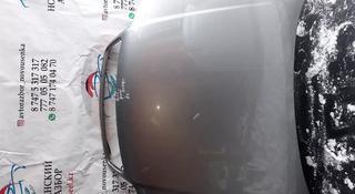 Капот на Ауди а6с5 дорестайлинг за 40 000 тг. в Караганда