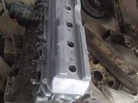 Двигатель 1fz 1fz-fe за 200 000 тг. в Алматы