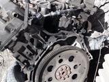 Двигатель за 100 000 тг. в Усть-Каменогорск – фото 2