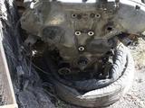 Двигатель за 100 000 тг. в Усть-Каменогорск – фото 3