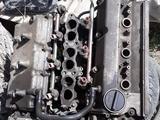 Двигатель за 100 000 тг. в Усть-Каменогорск – фото 5