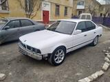 BMW 520 1990 года за 1 000 000 тг. в Актобе