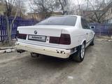 BMW 520 1990 года за 1 000 000 тг. в Актобе – фото 3