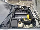 BMW 520 1990 года за 1 000 000 тг. в Актобе – фото 5