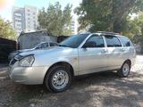 ВАЗ (Lada) Priora 2171 (универсал) 2012 года за 2 350 000 тг. в Семей – фото 2
