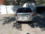 ВАЗ (Lada) Priora 2171 (универсал) 2012 года за 2 350 000 тг. в Семей – фото 4