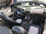 BMW Z3 1996 года за 1 700 000 тг. в Уральск – фото 4