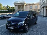 Mercedes-Benz V 250 2014 года за 23 000 000 тг. в Алматы