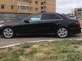Mercedes-Benz E 300 2011 года за 8 500 000 тг. в Нур-Султан (Астана) – фото 5