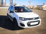 ВАЗ (Lada) 2194 (универсал) 2015 года за 3 100 000 тг. в Караганда