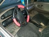 Mazda Cronos 1994 года за 950 000 тг. в Шымкент