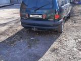 Renault Espace 1997 года за 2 000 000 тг. в Петропавловск – фото 2