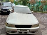 Toyota Chaser 1993 года за 1 650 000 тг. в Нур-Султан (Астана) – фото 3