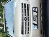 Toyota Highlander 2002 года за 5 800 000 тг. в Павлодар