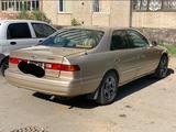 Toyota Camry 1998 года за 2 800 000 тг. в Павлодар – фото 3