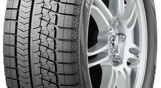 Bridgestone 225/60 R18 BLIZZAK VRX за 71 100 тг. в Алматы