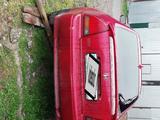 Honda Prelude 1993 года за 1 100 000 тг. в Шымкент