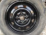 Диски за 10 000 тг. в Тараз – фото 2