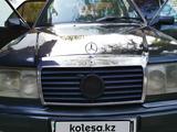 Mercedes-Benz E 200 1991 года за 1 200 000 тг. в Кызылорда – фото 3