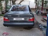 Mercedes-Benz E 200 1991 года за 1 200 000 тг. в Кызылорда – фото 5