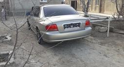 Hyundai Sonata 2003 года за 2 500 000 тг. в Атырау – фото 3