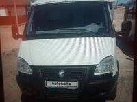 ГАЗ ГАЗель 2010 года за 2 000 000 тг. в Кызылорда