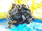 Двигатель Jaguar X-TYPE X-400 AJ20 2001-2007 за 424 566 тг. в Алматы – фото 5