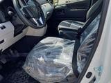Toyota HiAce 2020 года за 23 100 000 тг. в Атырау