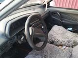 ВАЗ (Lada) 2115 (седан) 2002 года за 1 000 000 тг. в Атбасар – фото 5