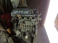 Двигатель 1ZZ 1.8 за 400 000 тг. в Нур-Султан (Астана)