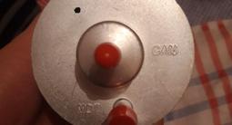 Фильтр топливный за 14 999 тг. в Шамалган – фото 5