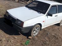 ВАЗ (Lada) 21099 (седан) 1999 года за 550 000 тг. в Караганда