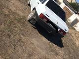 ВАЗ (Lada) 21099 (седан) 1999 года за 550 000 тг. в Караганда – фото 3